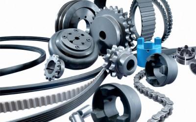 Katalog proizvoda za prijenos snage