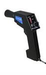 SKf ultrazvučni detektor