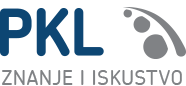 PKL Rijeka – Ležajevi – Remenje – Ljepila – Brtvila – Hidraulika