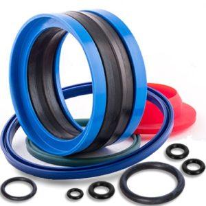 Brtve hidraulike / O-Ring / O-Ring traka